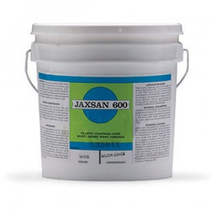 Jaxsan600