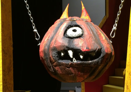 PumpkinofDoom