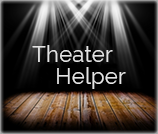 Theater Helper